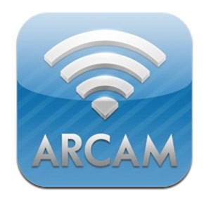Arcam Launch Multi-Product Songbook App