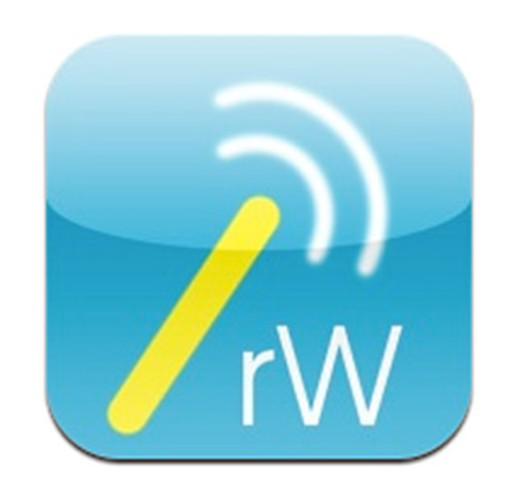 ARCAM launch rWand+ App for iPhone / iPad / iPod Touch