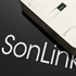 Arcam launches new SonLink upgrade for Sonos Zone Players