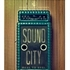 Sound City Movie - 5 stars from Arcam!