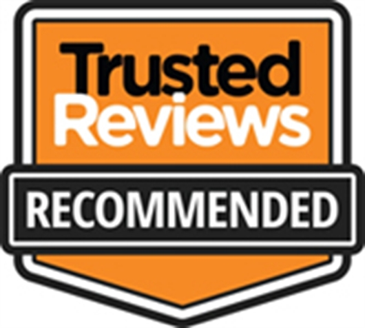 rBlink gets 9/10 on Trusted Reviews
