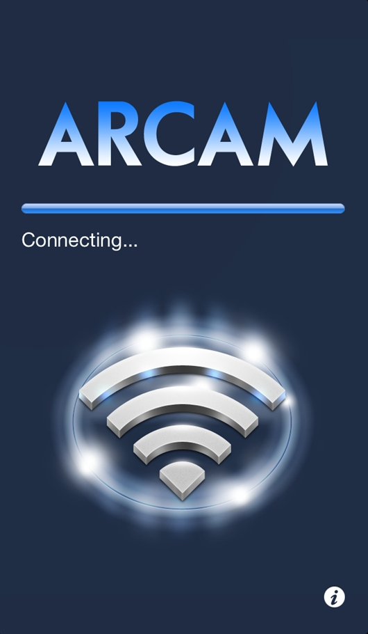 Arcam Songbook app updated to support AVR750, 450 & 380
