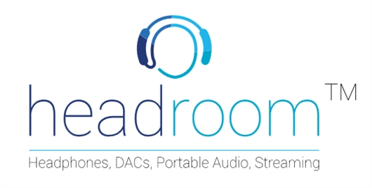 Introducing Headroom – the show dedicated to portable and digital audio