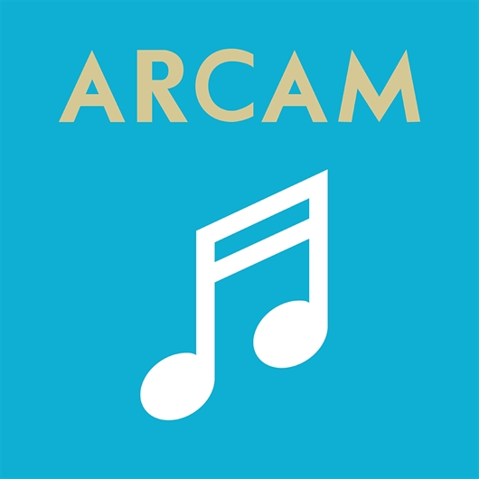 Arcam release MusicLife UPnP app for iOS
