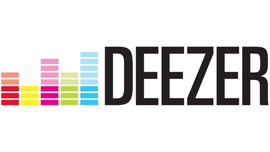 MusicLife v1.4.0 adds Deezer support!