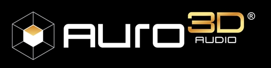 ARCAM adds AURO-3D immersive audio technology