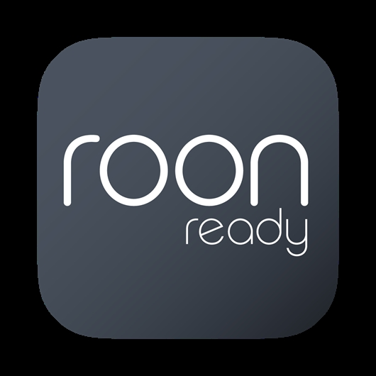 ARCAM models add Roon Ready status to already extensive feature lists