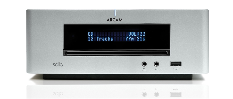 Best Hi Fi Music System For Home